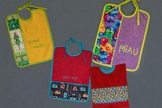 » Shop Apron, Baby, Shopping, Fashion, Moda, Babys, Fasion, Baby Humor, Babies
