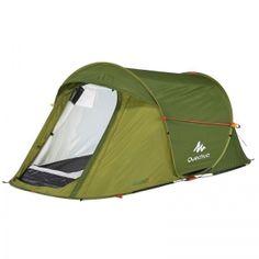 Çadır ve Kamp Çadırı (2) - Housemax ~ Güvenilir alışverişin adresi