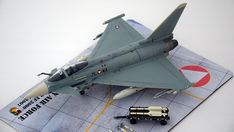 Luftwaffe, Air Force, Military Aircraft, Scale Models, Airplane, Fighter Jets, World, Dioramas, Simple Machines