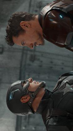 Avengers Memes, Marvel Memes, Thanos Marvel, Marvel Avengers, Univers Marvel, Marvel Photo, Captain America Wallpaper, Avengers Wallpaper, Marvel Legends