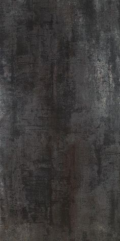 CORTEN BLANCO - Designer Ceramic tiles from Tau Ceramica ✓ all information ✓ high-resolution images ✓ CADs ✓ catalogues ✓ contact information. Wall Texture Design, Tiles Texture, Metal Texture, Cement Texture, Plain Wallpaper, Dark Wallpaper, Textured Walls, Textured Background, Inspiration Artistique