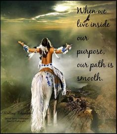 "American Indian on His White Painted Pony: ""I Will Fight No More Forever!"" (By Chief Joseph) Native American Prayers, Native American Spirituality, Native American Wisdom, Native American Pictures, Native American Artwork, Native American Beauty, Indian Pictures, Native American History, American Indians"
