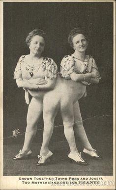 Men wearing pantyhose tips