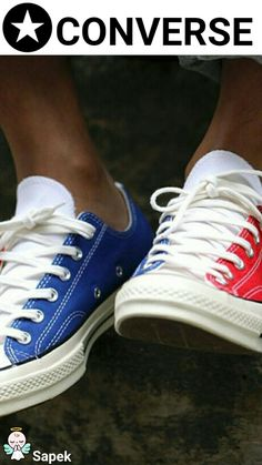 a7417612af5e21 95 Best CHUCKS Converse All Stars images in 2019