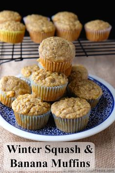 ... & Muffins on Pinterest | Muffins, Breads and Chocolate Chip Muffins