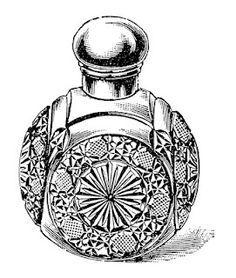 le parfum printable - Buscar con Google