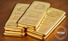 Gold futures were trading higher during the noon trade in the domestic market on Tuesday as participants build up fresh positions in the precious metal amid tracking firm trend overseas.