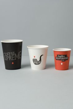 10x Coole koffie | ELLE Eten