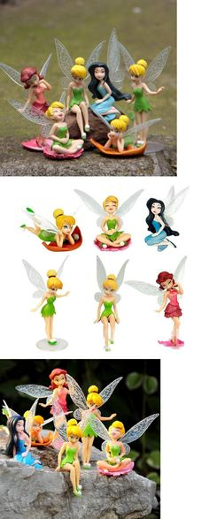 Adult Tinkerbell Cartoons  If Tinkerbell Is Not Naked You -4918