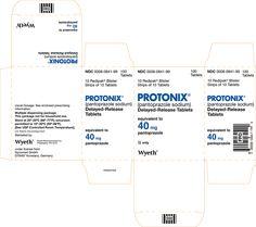 chloroquine endosomal acidification inhibitor