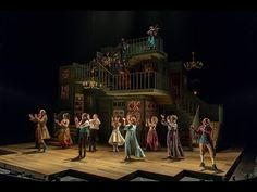 the beaux stratagem nt - Google Search