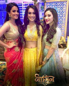 Beautiful Indian Actress, Beautiful Actresses, Tv Actors, Actors & Actresses, Fairy Gifts, Radha Krishna Photo, Let The Fun Begin, Indian Attire, Celebs