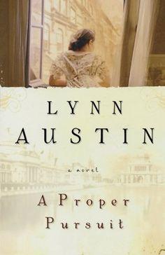 A Proper Pursuit by Lynn Austin,http://www.amazon.com/dp/0764228919/ref=cm_sw_r_pi_dp_sUbIsb1Z8VMC3Y0A
