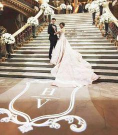 Wedding nina Dra. Vicki at Dr. Hayden trending sa social media