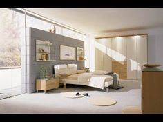 Photoreal interior with Vray - Part 2 [ 720p Full HD ] - YouTube