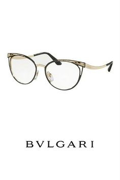 82fb1202bd 29 Best bvlgari Sunglasses images