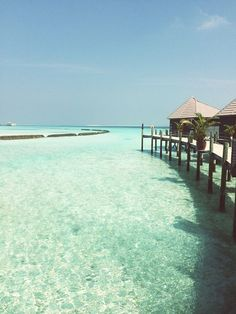 maldives   photo camilla pihl