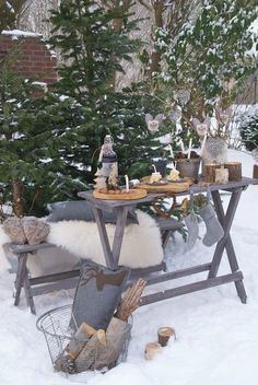 #Eating And #Dating In Cozy Places Are The Best Things To Enjoy During Winter!