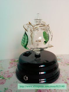 aroma diffuser for pure essential oil, aromatherapist recommended Aroma Therapy, Spa Rooms, Aroma Diffuser, Pure Essential Oils, Perfume Bottles, Table Lamp, Pure Products, Aromatherapy, Table Lamps