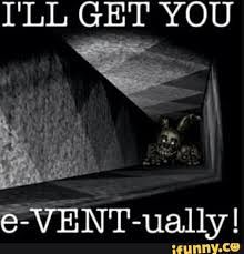 Image result for fnaf puns