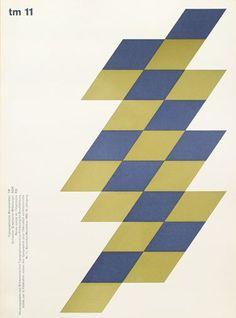 b4b474b5cc6e59f554156643ead51815--geo-design-abstract-posters.jpg (376×507)