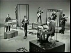 ... Oh, Pretty Woman (1964) ... Roy Orbison