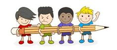 images of teamwork - Google Search Teamwork, Family Guy, Google Search, Fictional Characters, Image, Fantasy Characters, Griffins