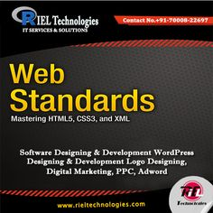CMS, E-commerce, Widgets, Custom Coding, APIS, Integrations which help to run the business online