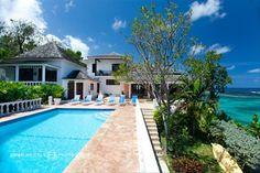 "Jasmin Hill   Ocho Rios, Jamaica   Caribbean Villas Sooo much cheaper than you think!! P.S. think outside the box and start enjoying ""royalty"""