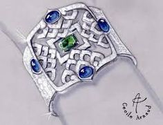 cécile Arnaud Jewelry - Google Search