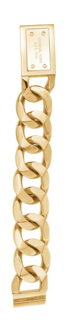Michael Kors Bracelet ♥✤