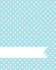 recipe-book-blank.jpg (2000×2500)