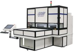 Laser Cutting Machine & Laser Cutting Services   LasX Industries - http://www.lasx.com/ - Laser Cutting Machine & Laser Cutting Services - Our LaserSharp Digital Converting technology uses laser cutting machines and services to cut, score, perforate, etc.