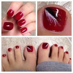 Chick Flick Cherry Color - Bing Images