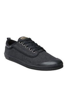 d0dd2b8b18bfa Volley International Denim Mens Denim Shoes