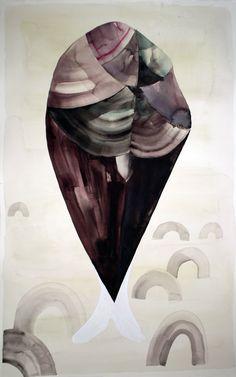 cheyenne weaver