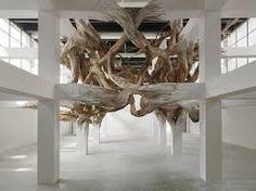"""Résultat de recherche d'images pour """"palais tokyo"""""""