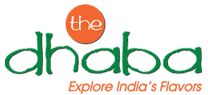 The Dhaba - Contemporary Indian Cuisine