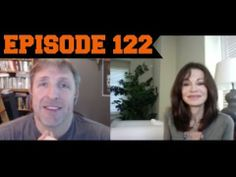 Podcast #122 Donna Gates on Body Ecology - Bulletproof Executive Radio