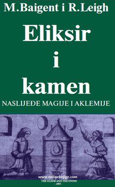 Pdf islam knjige