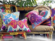 Its beautiful with its design and suitable for any kind of interior. visit www.vikkishop.com