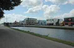 Tonnendijkbrug