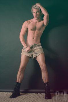 photoshoot flashbackworking AU Fotografia in Houston, TX Galveston, Male Body, Taupe, Texas, Muscle, Photoshoot, Guys, Fitness, Swimwear