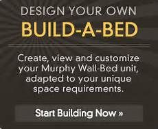 Build Your Own Murphy Bed - Bing Images