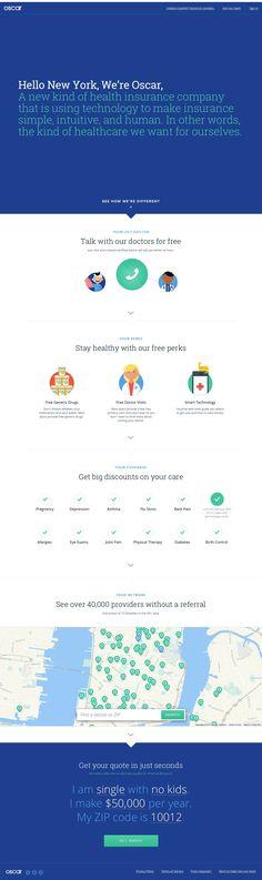 Oscar Health Insurance Website Insurance Website Health Insurance Best Health Insurance