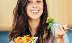 Diet Tips For A Better Metabolism