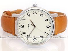 #Zegarek #Timex #T2P223 #moda