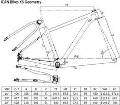 Image IPB Motorcycle Design, Bicycle Design, Velo Cargo, Wood Bike, Chopper Bike, Bike Frame, Sidecar, Autocad, Cars And Motorcycles