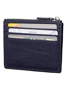 335b8d362023 7 Best Front Pocket Money Clip wallets for Men images   Money clip ...