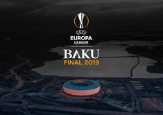 Price is for each ticket. Tickets in section cat Seats together. It is electronic tickets. Europa League, Azerbaijan Travel, Baku Azerbaijan, Arsenal Vs Chelsea, Category 4, Football Memorabilia, Final Four
